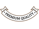 Premium Quality Food & Drinks