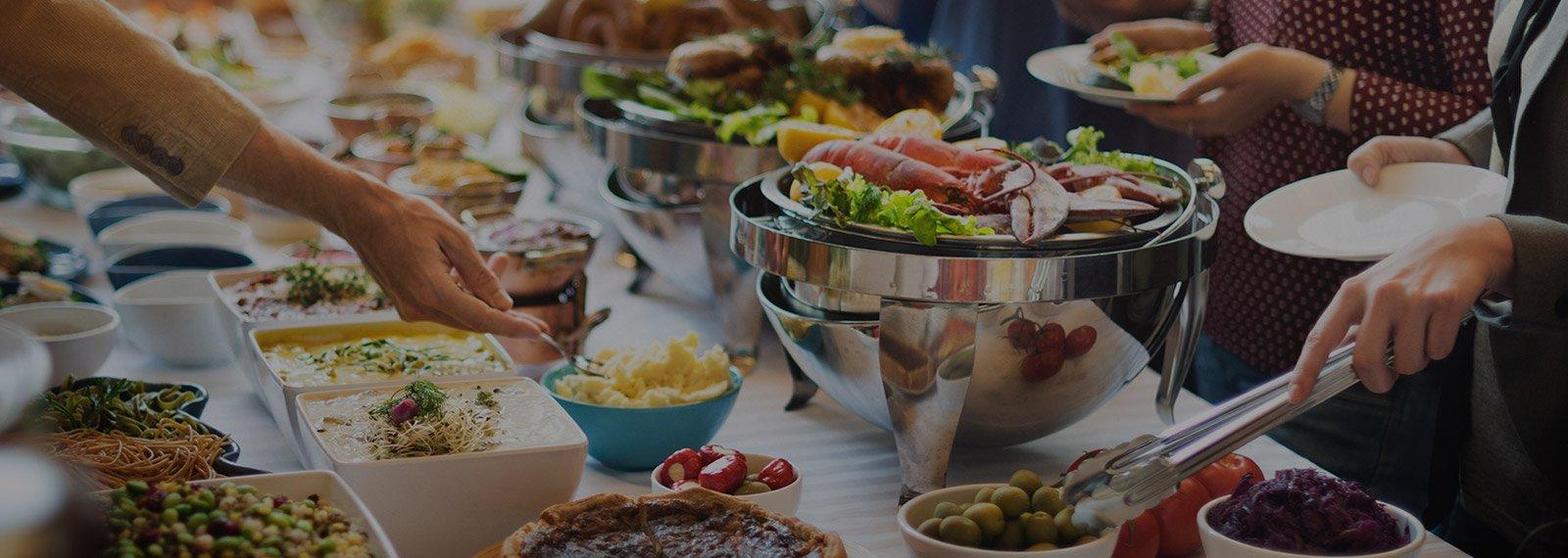 Peachy Proiettis Italian Restaurant Webster Ny Italian Food Interior Design Ideas Helimdqseriescom